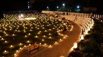 熱川のしおかぜ公園 イルミネーションイベント
