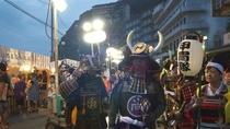 熱川温泉 お祭り