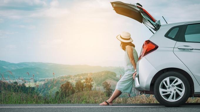 【秋冬旅セール】素泊まりプラン プライベート旅行・家族旅行・自由気ままなソロ旅にもおすすめ♪