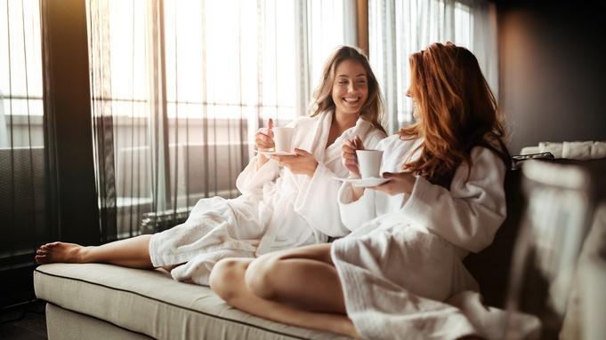 【クラブルームで贅沢ステイ】2泊以上で最大25%オフ!お得なクラブルームSALE 〜2つの特典付〜