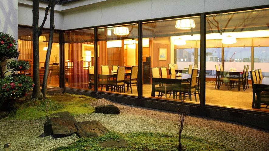 15階 日本料理 筑紫野