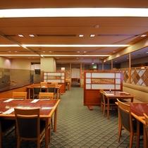■和食堂-欅-■