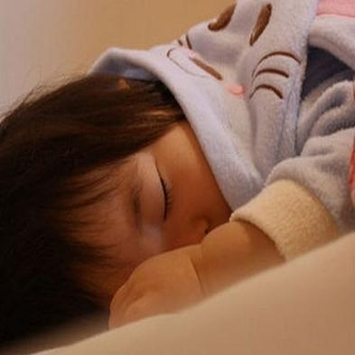 【ファミリー】【お子様歓迎】キッズアメニティ付きプラン【添い寝無料】