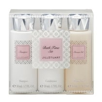 JILL STUART Bath Time