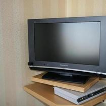 デジタルハイビジョンTV20型