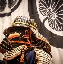 徳川美術館 地下鉄東山線「栄」駅で乗りかえ、地下鉄名城線「大曽根」駅下車 南口から徒歩10分