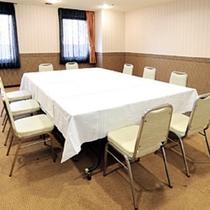 ■3階 小会議室