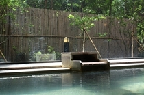 男子大浴場3