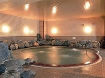 女性大浴場2
