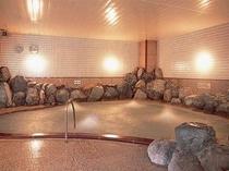 男子大浴場2