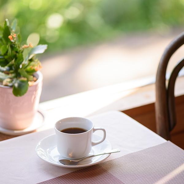●コーヒー