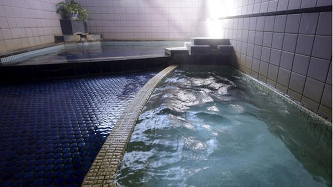 【二人旅】期間限定《特典付》甲州の旬をまるごといただく◆選べる四種の源泉貸切風呂