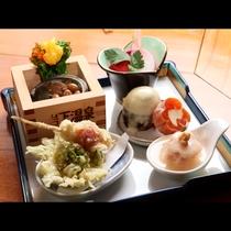 ◇3/21~の料理◇御前菜