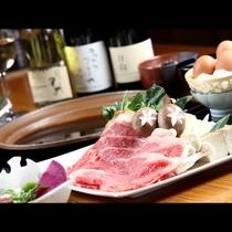 ◇3/21~の料理◇