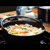 ◇3/21~の料理◇朝食