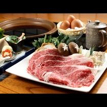 ◇3/21~の料理◇御鍋物