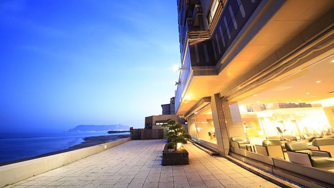 【早期予約60日前】60日前のご予約で函館旅をお得に満喫♪個室食事処で季節会席を愉しむ【さき楽】