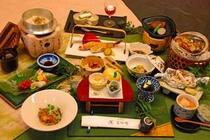 2011秋料理