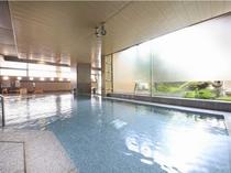 4F大浴場イメージ