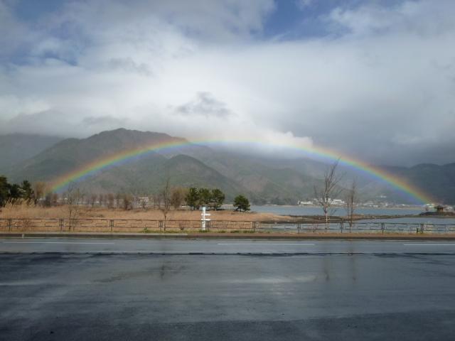 2012.12.15虹