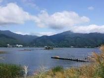 2015.8.28河口湖