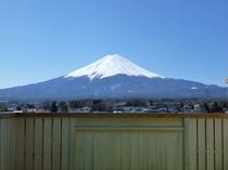 2.14.3.22富士山