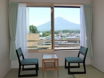 ◇富士山側◇1日1室限定和洋室