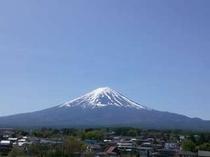 2015.5.1富士山