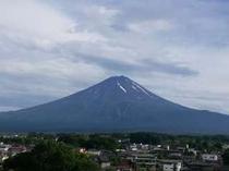 2015.6.27富士山