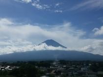 2016.10.12富士山