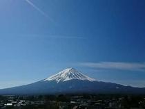 2018.3.3富士山