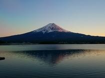 2018.3.2富士山