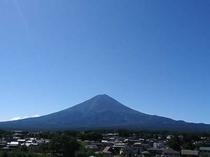 2017.9.18富士山