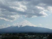 2016.3.27富士山