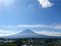 2017.10.18富士山