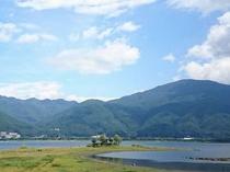 2017.8.26河口湖
