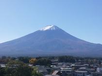 2015.10.25富士山