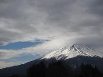 2019.3.19富士山
