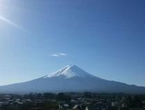 2016.12.31富士山