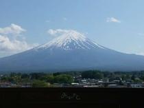 2016.4.30富士山