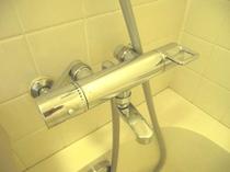 【改善情報】最新式の水栓金具を使用しております