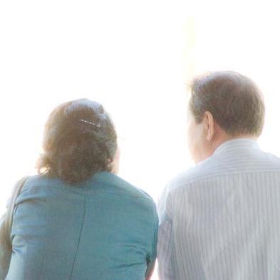 [ ご夫婦・二人旅 ]旬の平戸グルメ&展望温泉&異国情緒を満喫!夕食時に地元銘酒の特典付き