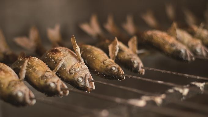 【泰凛会席】迷ったらコチラがお薦め!朝倉の地元食材を使った料理を季節毎の献立でご用意します(会場食)