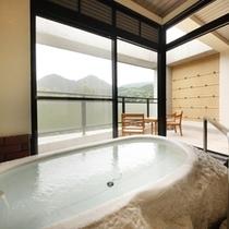 アンティークルーム お風呂