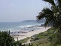 白浜海岸7