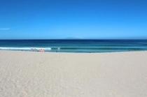 白浜海岸写真TOP