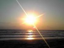 白浜海岸6