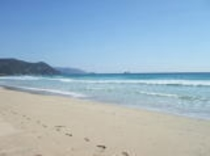 白浜海岸5