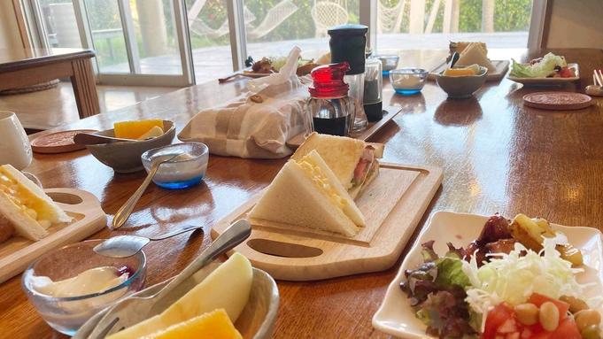 【2食付き】沖縄の食材を使った島料理を大満喫!心を込めた島ごはんをうさがみそーれ♪