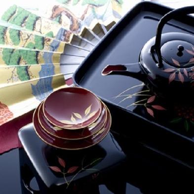◆年末年始プラン◆1年頑張った自分へ♪絶景温泉宿で過ごす贅沢旅行 〜ゆく年くる年〜